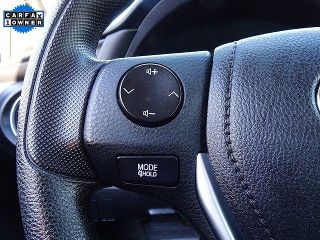 2018 Toyota Corolla LE Madison, NC 18
