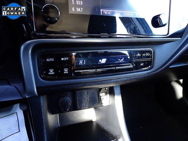 2018 Toyota Corolla LE Madison, NC 22
