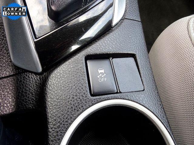 2018 Toyota Corolla LE Madison, NC 23