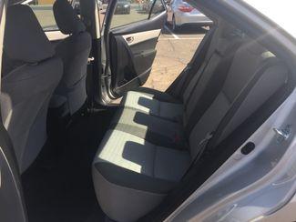 2018 Toyota Corolla LE FULL MANUFACTURER WARRANTY Mesa, Arizona 10