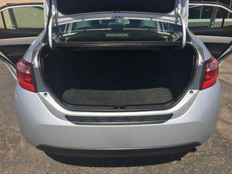2018 Toyota Corolla LE FULL MANUFACTURER WARRANTY Mesa, Arizona 11