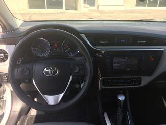 2018 Toyota Corolla LE FULL MANUFACTURER WARRANTY Mesa, Arizona 14
