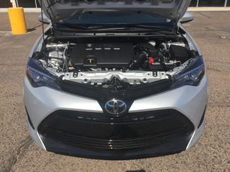 2018 Toyota Corolla LE FULL MANUFACTURER WARRANTY Mesa, Arizona 8