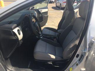 2018 Toyota Corolla LE FULL MANUFACTURER WARRANTY Mesa, Arizona 9