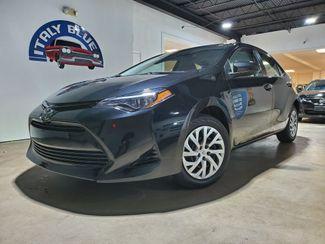 2018 Toyota Corolla LE in Miami, FL 33166
