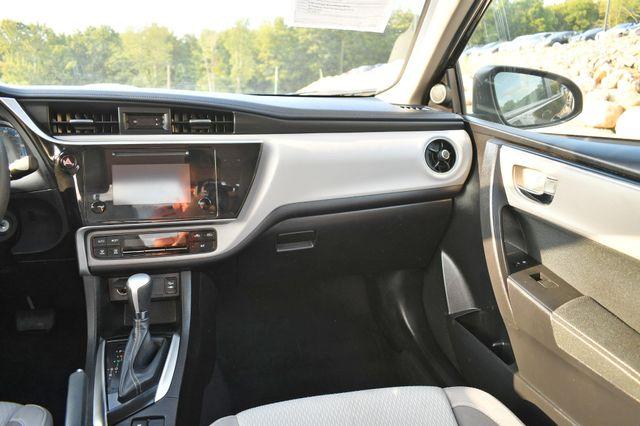 2018 Toyota Corolla LE Naugatuck, Connecticut 18