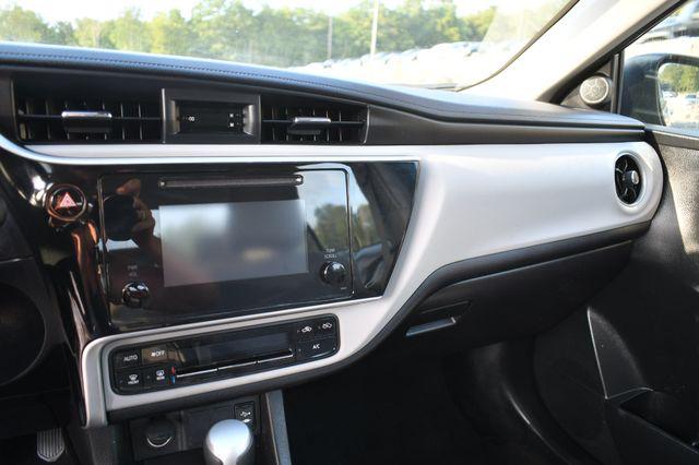 2018 Toyota Corolla LE Naugatuck, Connecticut 22