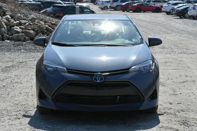 2018 Toyota Corolla LE Naugatuck, Connecticut 9