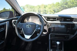 2018 Toyota Corolla LE Naugatuck, Connecticut 11