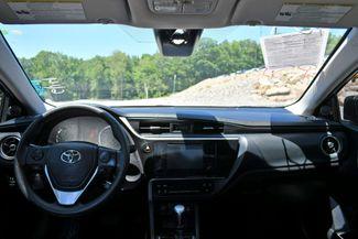 2018 Toyota Corolla LE Naugatuck, Connecticut 12