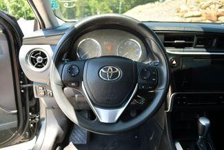 2018 Toyota Corolla LE Naugatuck, Connecticut 15