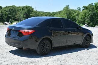 2018 Toyota Corolla LE Naugatuck, Connecticut 6