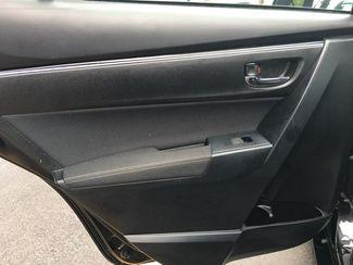 2018 Toyota Corolla LE  city TX  Clear Choice Automotive  in San Antonio, TX