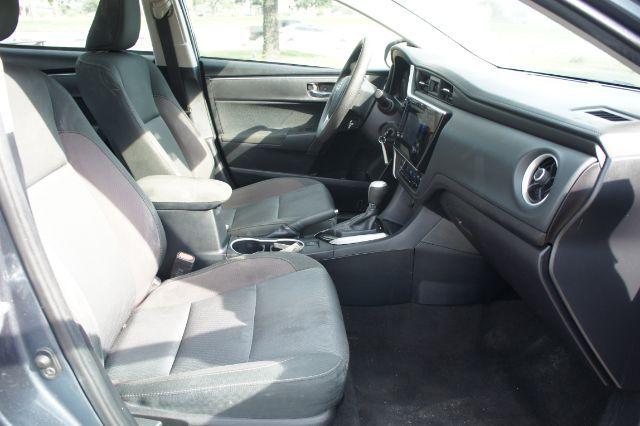 2018 Toyota Corolla LE CVT in San Antonio, TX 78233