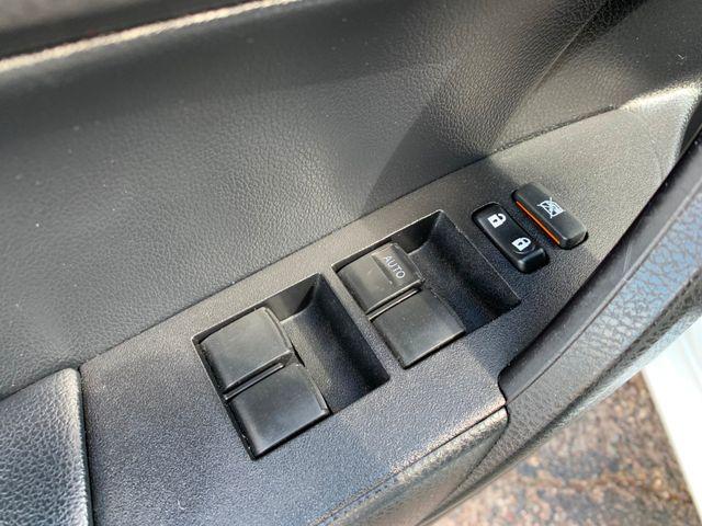 2018 Toyota Corolla SE 5 YEAR/60,000 MILE NATIONAL POWERTRAIN WARRANTY Mesa, Arizona 15