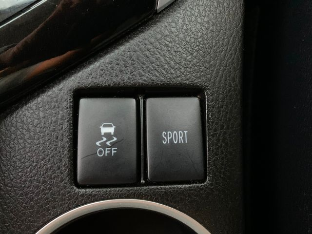 2018 Toyota Corolla SE 5 YEAR/60,000 MILE NATIONAL POWERTRAIN WARRANTY Mesa, Arizona 20