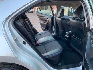 2018 Toyota Corolla SE 5 YEAR/60,000 MILE FACTORY POWERTRAIN WARRANTY Mesa, Arizona 12
