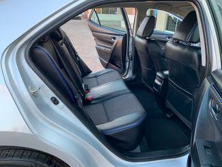 2018 Toyota Corolla SE 5 YEAR/60,000 MILE FACTORY POWERTRAIN WARRANTY Mesa, Arizona 14