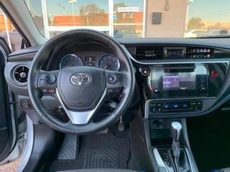 2018 Toyota Corolla SE 5 YEAR/60,000 MILE FACTORY POWERTRAIN WARRANTY Mesa, Arizona 15