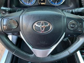 2018 Toyota Corolla SE 5 YEAR/60,000 MILE FACTORY POWERTRAIN WARRANTY Mesa, Arizona 17