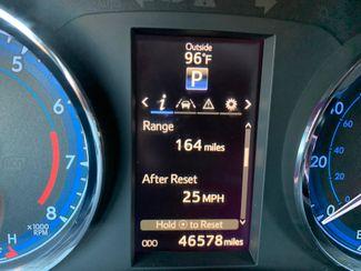 2018 Toyota Corolla SE 5 YEAR/60,000 MILE FACTORY POWERTRAIN WARRANTY Mesa, Arizona 21