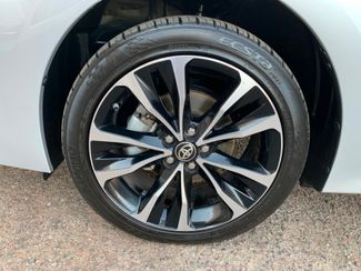 2018 Toyota Corolla SE 5 YEAR/60,000 MILE FACTORY POWERTRAIN WARRANTY Mesa, Arizona 20