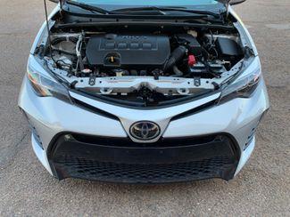 2018 Toyota Corolla SE 5 YEAR/60,000 MILE FACTORY POWERTRAIN WARRANTY Mesa, Arizona 8
