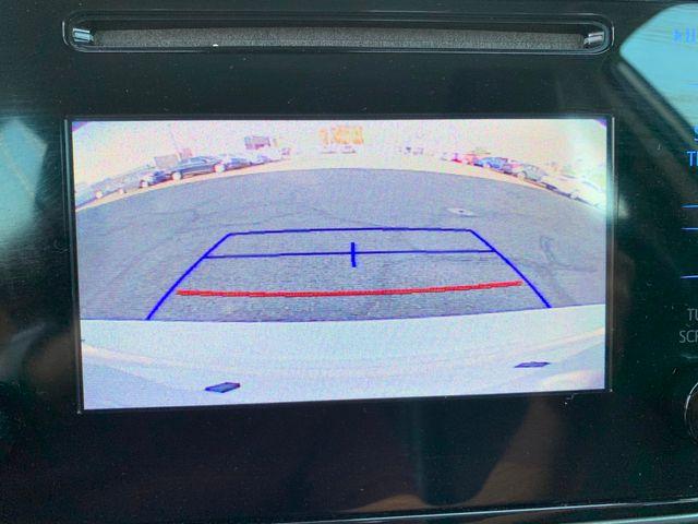 2018 Toyota Corolla SE 5 YEAR/60,000 MILE FACTORY POWERTRAIN WARRANTY Mesa, Arizona 19