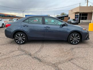 2018 Toyota Corolla SE 5 YEAR/60,000 MILE FACTORY POWERTRAIN WARRANTY Mesa, Arizona 5