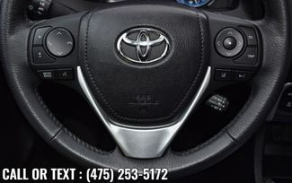 2018 Toyota Corolla SE CVT Waterbury, Connecticut 23