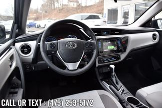 2018 Toyota Corolla LE CVT Waterbury, Connecticut 13