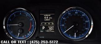 2018 Toyota Corolla LE CVT Waterbury, Connecticut 24