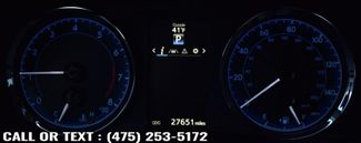 2018 Toyota Corolla SE CVT Waterbury, Connecticut 21