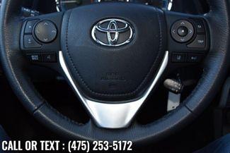 2018 Toyota Corolla SE CVT Waterbury, Connecticut 19