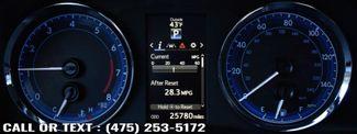 2018 Toyota Corolla SE CVT Waterbury, Connecticut 20
