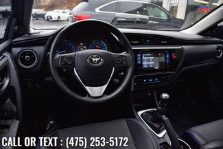 2018 Toyota Corolla SE Waterbury, Connecticut 15