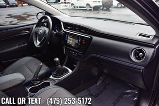 2018 Toyota Corolla SE Waterbury, Connecticut 20