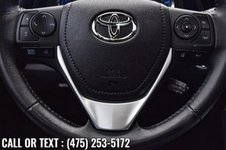 2018 Toyota Corolla SE Waterbury, Connecticut 25