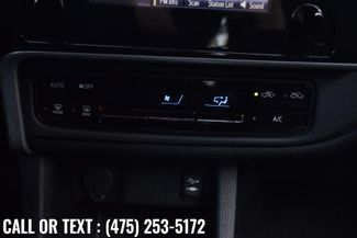 2018 Toyota Corolla LE CVT Waterbury, Connecticut 25