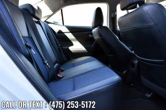 2018 Toyota Corolla SE CVT Waterbury, Connecticut 13