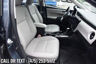 2018 Toyota Corolla LE Waterbury, Connecticut 14