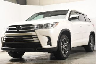 2018 Toyota Highlander LE Plus in Branford, CT 06405