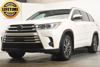 2018 Toyota Highlander XLE in Branford, CT 06405