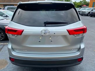 2018 Toyota Highlander LE Plus  city NC  Palace Auto Sales   in Charlotte, NC