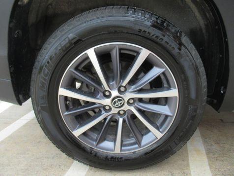 2018 Toyota Highlander XLE | Houston, TX | American Auto Centers in Houston, TX