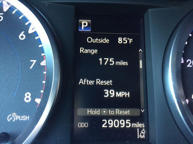 2018 Toyota Highlander LE FULL MANUFACTURER WARRANTY Mesa, Arizona 23