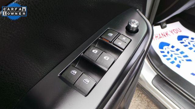 2018 Toyota Highlander LE Plus Madison, NC 20