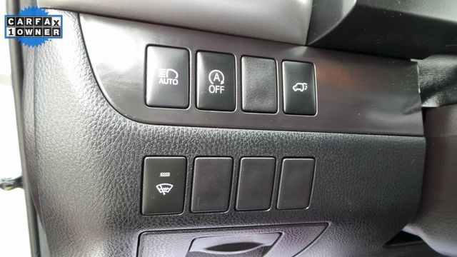 2018 Toyota Highlander LE Plus Madison, NC 22