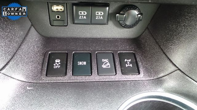 2018 Toyota Highlander LE Plus Madison, NC 27