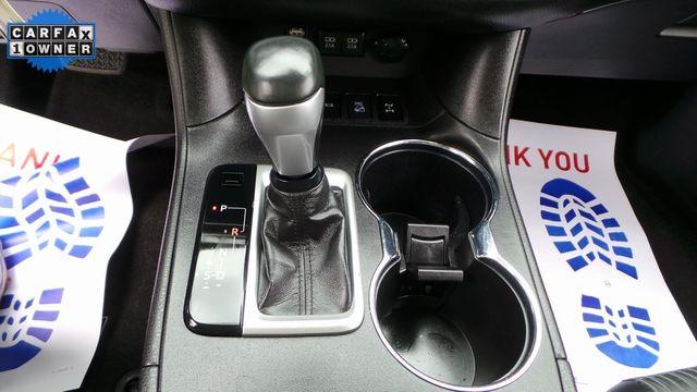 2018 Toyota Highlander LE Plus Madison, NC 28